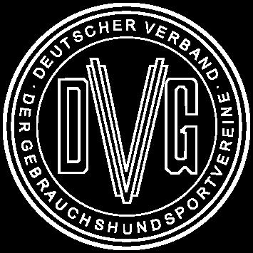 Deutscher Verband der Gebrauchshundesportvereine (DVG)