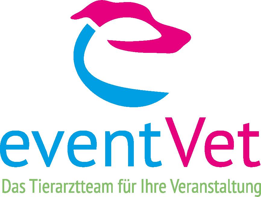 eventVet